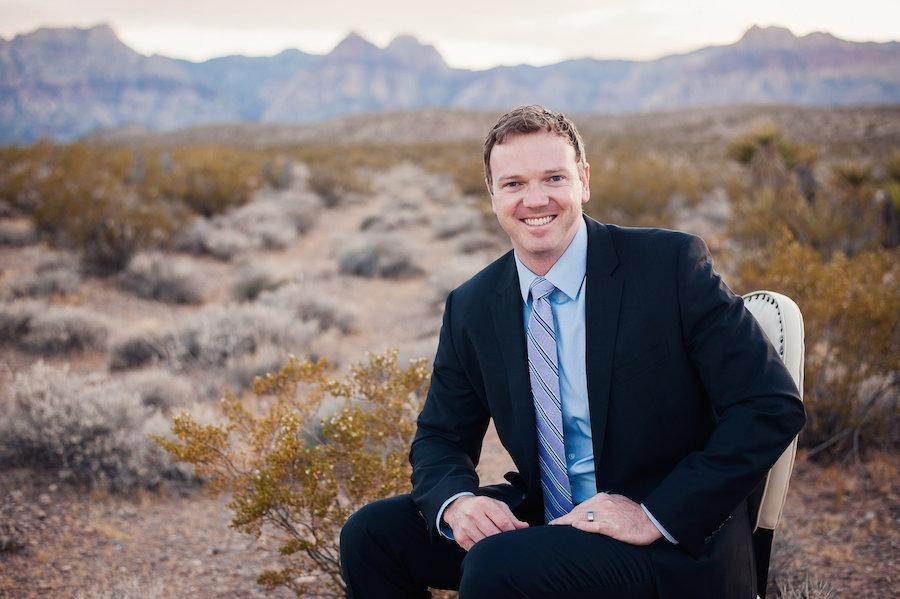 Dr Bryson G Richards Md Plastic Surgeon Las Vegas