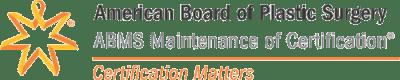 board certification
