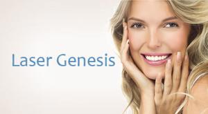 laser-genesis-300x165