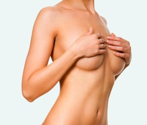 Breast augmentation surgery cost