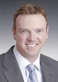 Las Vegas Plastic Surgeon Dr Bryson Richards