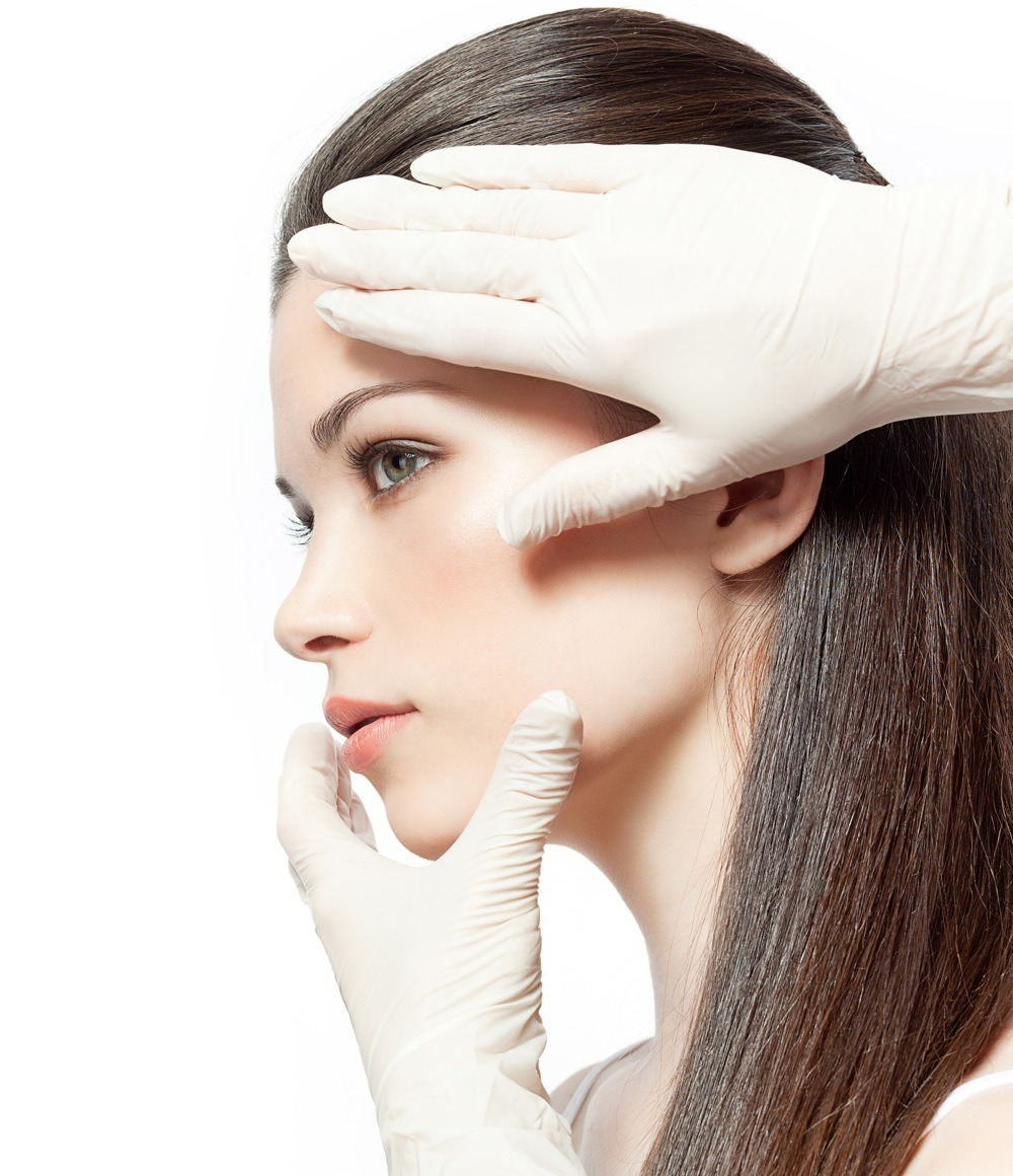 Not agree northern virginia facial plastic surgeon the