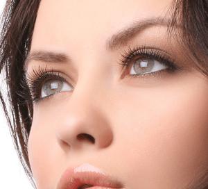 Blepharoplasty Eyelid Surgery Recovery Time  Las Vegas Plastic Surgery