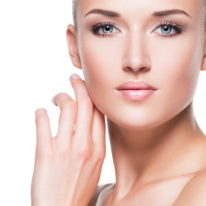 How Much Does Sculptra Facial Filler Cost? | Las Vegas Medical Spa