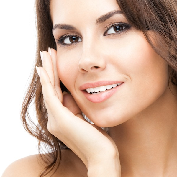 How Much Do Botox Injectables Cost In Las Vegas Medical Spa Laughlin