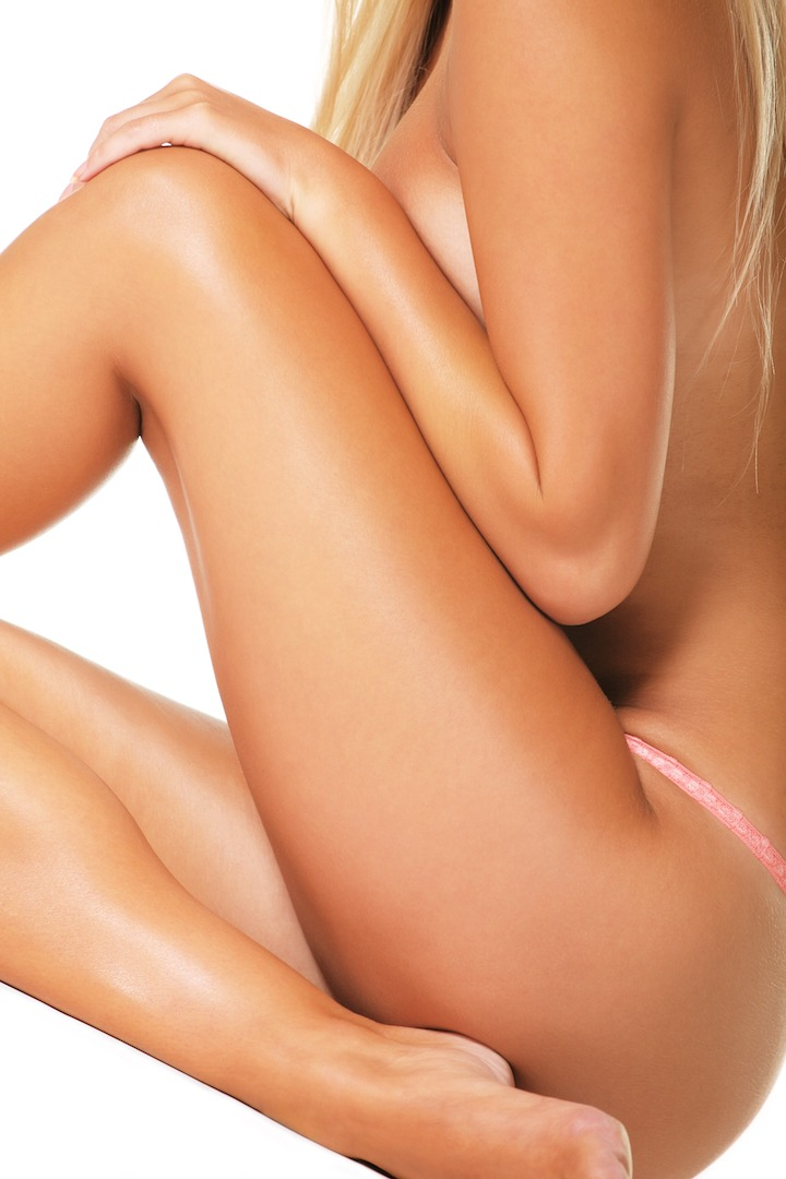 How Much Does Cutera Xeo Laser Hair Removal Cost Las Vegas